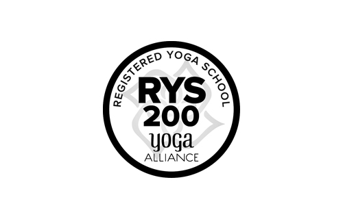 200 RYT Registered Yoga School Urban Bliss Yoga