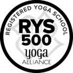 500 hour yoga school Urban Bliss Yoga