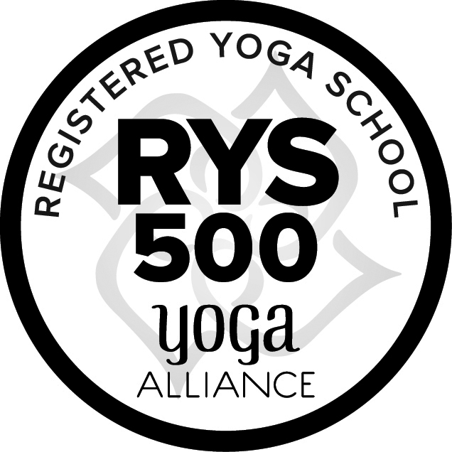 500 hour yoga school Urban Bliss Yoga