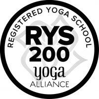 200 hour yoga school Urban Bliss Yoga