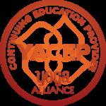 YACEP Gainesville Yoga School Urban Bliss Yoga is a YACEP, Yoga Alliance Certified Education Provider