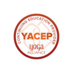 YACEP Continuing Education Provider Urban Bliss Yoga