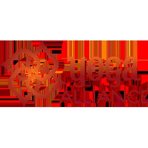 Urban Bliss Yoga Reviews on Yoga Alliance website
