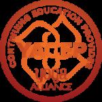 YACEP Yoga Alliance Continuing Education Provider Urban Bliss Yoga