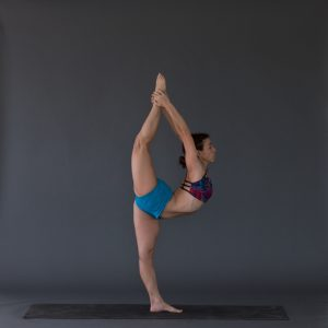 Ft Lauderdale Hot Yoga Teacher Training