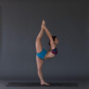 Ft Lauderdale Hot Yoga Teacher Training