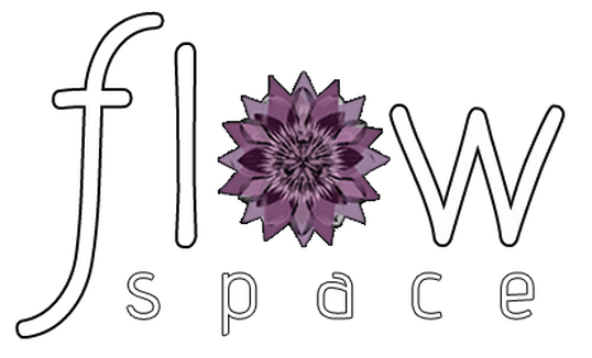 Gainesville Yoga Teacher Training at Flow Space I Gainesville