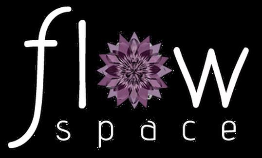 Gainesville Yoga Teacher Training at Flow Space I Gainesville